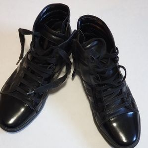 Kenneth Cole Sneakers 9.5M